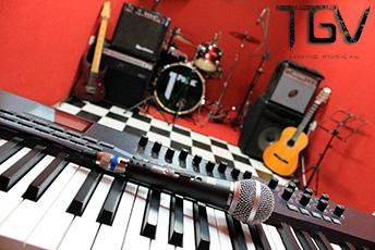 aulas-de-musica-na-TGV