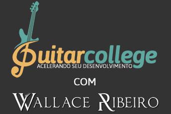 logo-guitarcollege-com-wallace-ribeiro