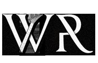 Icone-Logo-Wallace-Ribeiro