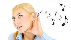 curso-percepcao-musical-1
