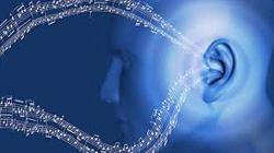 curso-percepcao-musical-3