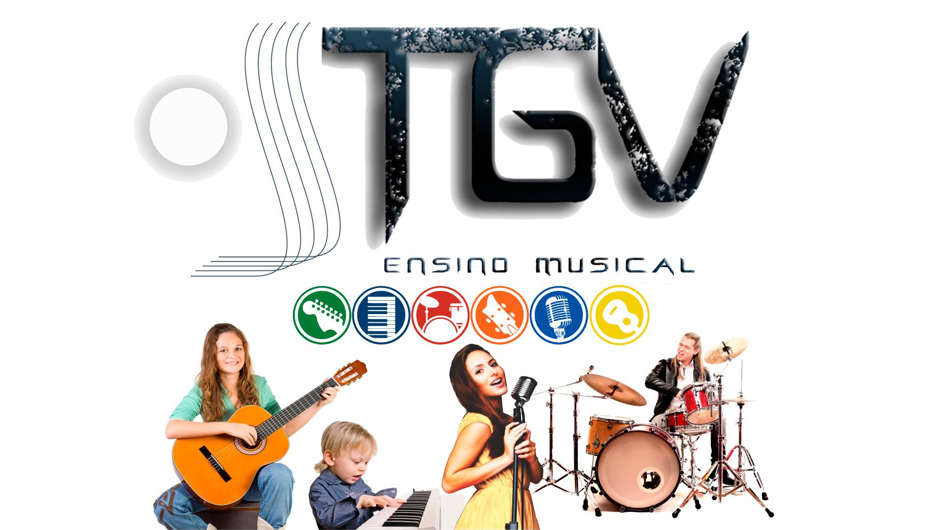 portfolio-TGV