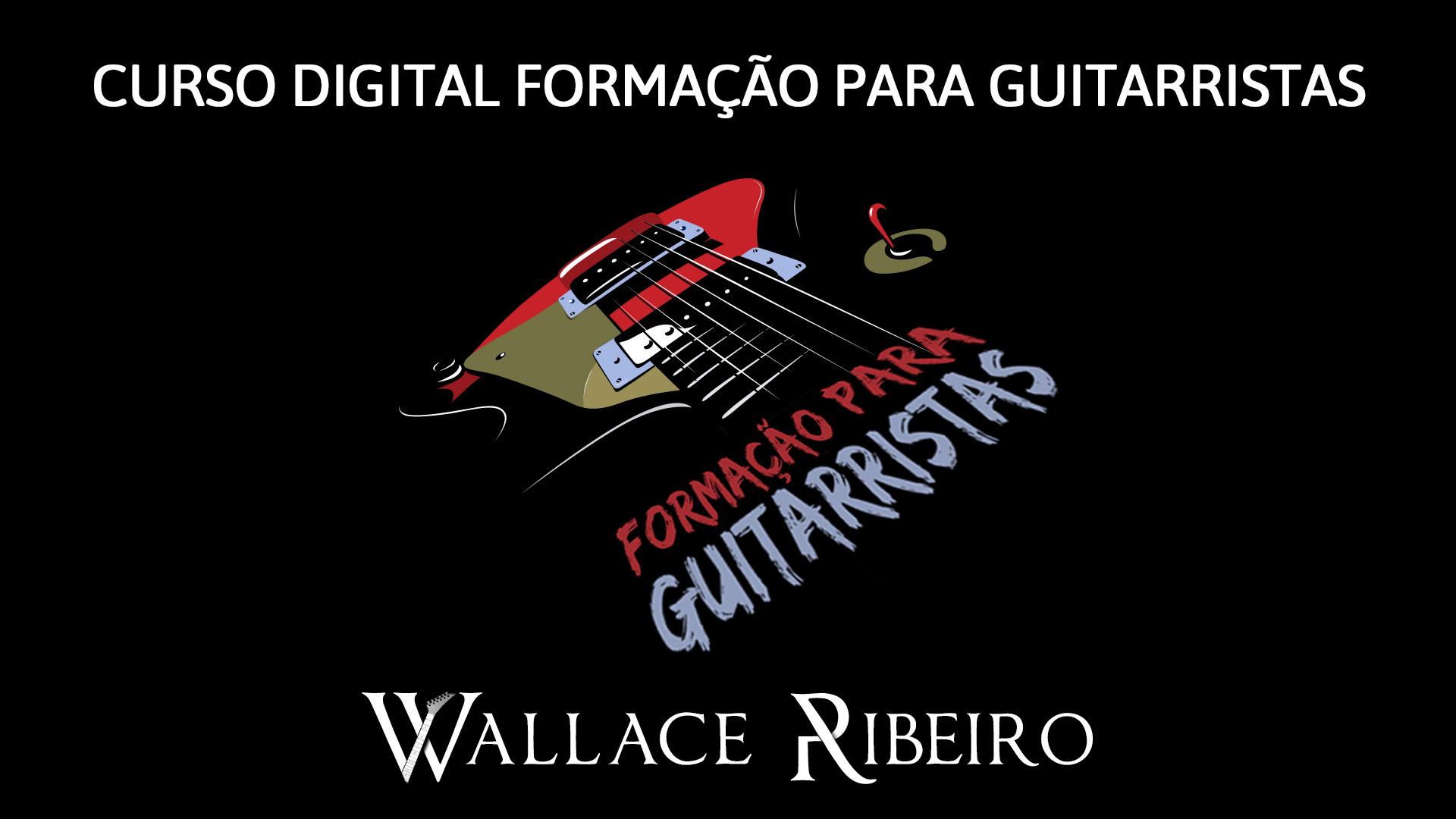 portfolio-formacao-para-guitarristas