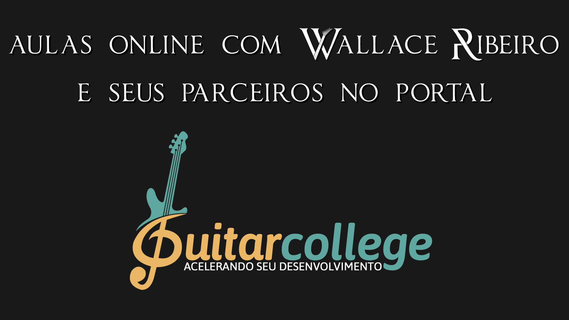 portfolio-guitarcollege-e-wallace-ribeiro